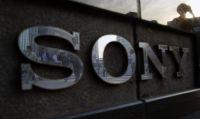 Sony - La lineup del 2015 avrà delle sorprese