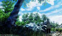 Shenmue III - Spettacolari Immagini e video delle ambientazioni