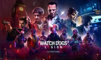Watch Dogs Legion si espande con importanti collaborazioni