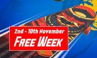 Decksplash raggiunge quota 50.000 giocatori nella Free Week