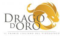 Drago d'Oro - NBA2K14 Miglior gioco sportivo dell'anno