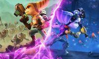 Ratchet & Clank: Rift Apart - Pubblicato un nuovo gameplay trailer