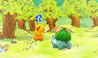 Pokémon Mystery Dungeon: Rescue Team DX - Ecco la demo completa in video