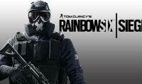 La Pro League di Tom Clancy's Rainbow Six arriva in Oriente per la Stagione 3