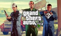 GTA V video confronto tra la versione 1.02 e la 1.09