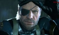 Metal Gear Solid: Ground Zeroes  - appuntamento al GDC 2013