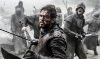 Bethesda al lavoro su un titolo di Game of Thrones