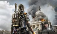 Il pre-order di Tom Clancy's The Division 2 è disponibile