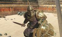 The Elder Scrolls: Blades - Disponibile l'aggiornamento 1.6 con tante novità