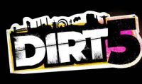DIRT 5 - Ecco l'Accolades Trailer