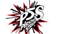 Persona 5 Strikes sarà disponibile dal 23 febbraio