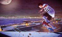 Nuovo 'Dietro le Quinte' per Tony Hawk's Pro Skater 5