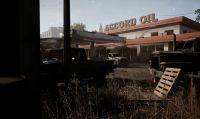 Overkill's The Walking Dead - Presentato il trailer del secondo episodio della seconda stagione