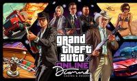 GTA Online - Si avvicina l'apertura dell'atteso Casinò e Resort Diamond