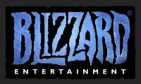 Blizzard Entertainment offre ai fan un aggiornamento sui propri giochi