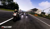 RiMS Racing - Rivelati le 8 moto del gioco e un circuito ufficiale