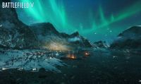 Battlefield V - Ecco il primo trailer del Single Player
