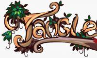 Tanglewood, il gioco a piattaforme 16 bit originale, esce oggi per SEGA Mega Drive e Steam