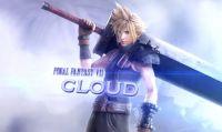 Un nuovo trailer presenta i lottatori di Dissidia Final Fantasy NT