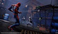 Un nuovo Funko Pop di Spider-Man potrebbe aver spoilerato parte della trama