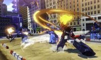 Transformers: Devastation - PS4 vs Xbox One