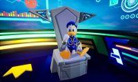 La serie Kingdom Hearts arriva su Xbox One a inizio 2020