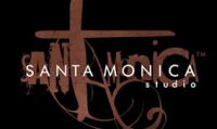 Sony Santa Monica: nuovo sito web