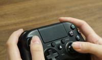 Hori propone un nuovo controller ''asimmetrico'' per PlayStation 4