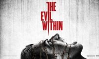 Annunciato il Season Pass di The Evil Within