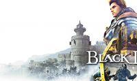 Il 14 febbraio si terrà l'ultima Open Beta di Black Desert