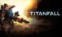 Tutti i DLC di Titanfall GRATIS sullo store Xbox