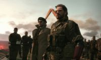 MGS V: The Phantom Pain - Non usate Quiet nelle missioni 29 e 42