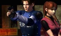 Resident Evil 2 Remake - Il gioco sarà presente all'E3 2018?