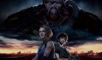 Resident Evil 3 - Saranno presenti tanti contenuti inediti