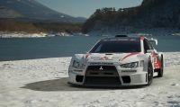 Gran Turismo Sport - Un negozio svela la data d'uscita?