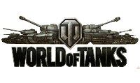 World of Tanks arriva su Xbox 360