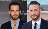 Il regista del film di Call of Duty vorrebbe Tom Hardy e Chris Pine nel cast