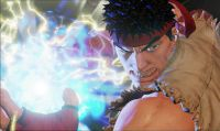 PS4 è ideale per Street Fighter V