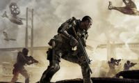 COD Advanced Warfare: Trailer gameplay ufficiale