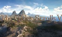 Bethesda: ''Annunciato The Elder Scrolls VI per rassicurare i fan dei single-player''