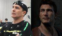 'I fan non vogliono un film di Uncharted' parola di 'Nathan Drake'