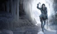 Rise of the Tomb Raider - A fine 2016 su PS4?