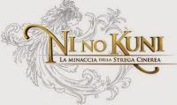 Ni No Kuni: La Minaccia della Strega Cinerea raggiunge 1.1 milioni di copie