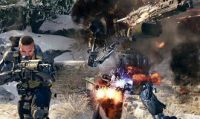 In video il multiplayer di Call of Duty: Black Ops III