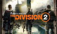 Gamescom 2018 - Una desolata Washington DC nel nuovo trailer di The Division 2