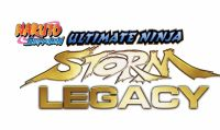 Rivelate due collection dedicate ai Naruto Shippuden: Ultimate Ninja Storm