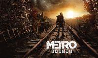 Visita gli studios di 4A Games nel Making Of di Metro Exodus