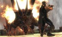 Immagini per Ninja Gaiden Sigma 2 Plus