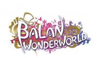 Balan Wonderworld è ora disponibile