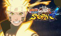 Ultimate Ninja Storm 4 - Ci sarà un DLC dedicato a Shikamaru
